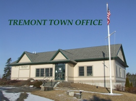 Town Office